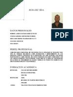 HOJA DE VIDA JAVIER (1).docx