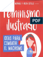Murnau y Sotillo - Feminismo Ilustrado