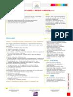 ORGANISER ET ASSURER LA GESTION DE LA PRODUCTION.pdf