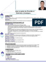 Chef projet organisation.pdf