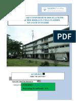 AC 103 RTI.docx
