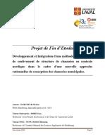 Rapport_PFE_Farcette.pdf
