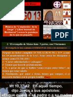 Dium13A20cas.pps