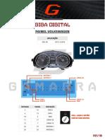 0001D_10.pdf