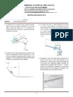 03 Práct Clas B-Fuerza, masa y aceleración