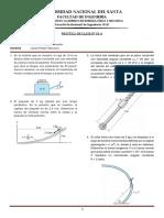 03 Práct Clas A-Fuerza, masa y aceleración