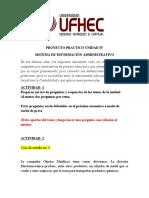 Proyecto Practico  IV Unidad IV- Evaluacion de desempeño_eaaf8000de98d32c8603f61838370da2.docx