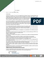 KUBIC[18541].pdf