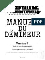 Manuel-du-démineur_1
