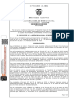 20201000004985.pdf.pdf