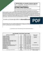 MATERIALI MARZO 2020.pdf
