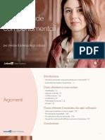it-it-30-questions-122019-final.pdf