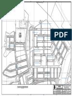 1.PLANIMETRIA DE MOQUEGUA-P-09.pdf