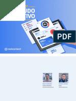 Tudo sobre Conteúdo Interativo.pdf