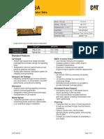CM20190904-4a3d9-fd754.pdf