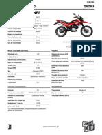 spex-150-2017_zongshen_Rojo-27-05-2020-6eca92d388de44eebb9a5485b3372e74.pdf