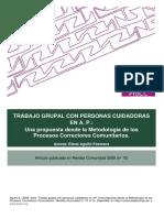 AP8_Trabajo_grupal_con_personas_cuidadoras_en_AP_Aguilo_2008R.pdf