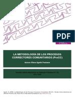 AP5.La_Metodologia_ProCC_desde_AP.Aguilo.2008 (1).pdf