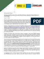 Amnesty Statement.PDF