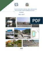 plan-estrategico-indrhi-2013-2017-2.pdf