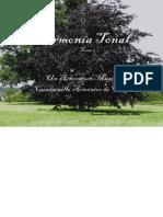 Armonia_Tonal_Tomo_1_Un_Arboretum_Musica.pdf