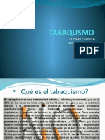 TABAQUSMO.pptx