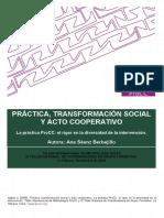 Practica_transformacion_social_acto_cooperativo_Saenz_2008