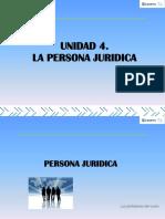 UNIDAD 04.pdf