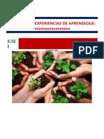 MATRIZ_EXPERIENCIA DE APRENDIZAJE_ 2020_UGEL ACOMAYO