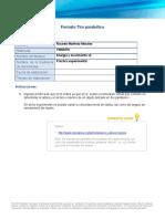 martinez_ricardo_practica experimental