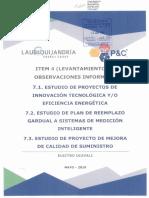 VAD-2019-2023-6-Eluc-LevantamientoObservaciones-2.pdf