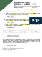 TALLER 2 - Taller_Expresiones_Aritmeticas_2014-01.pdf