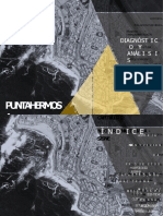 Diagnostico urbano-portafolio referente.pptx