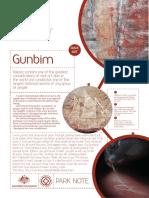 gunbim.pdf