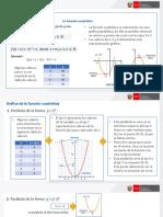 -solucion-matematica