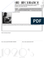 f._scott_fitzgerald_biography_two_pages (2).pdf