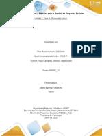 Unidad 2_ Fase 3 - Propuesta Social_Grupo_13 (1)