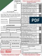 Permiso de Trabajo en Caliente.pdf