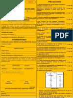 Permiso de trabajo para levantamiento y traslado de cargas suspendidas.pdf