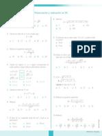 1RO Potenciacion_y_radicación_en_N NIVEL 0.pdf