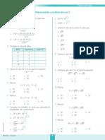 1RO Potenciación-y-radicación-en-Z NIVEL 0.pdf