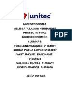 MICRO_Grupo5 _InformeFinalB