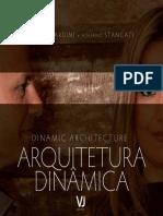 Arquitetura Dinamica