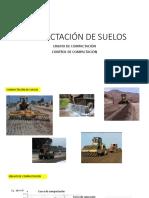 4. COMPACTACIÓN DE SUELOS.pptx.pdf