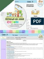 Mi carpeta de experiencias clase 21  18 de mayo .pdf