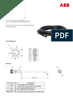 Product_sheet_-_M12-C63_2TLC010076L0201