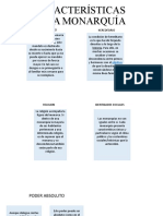 CARACTERÍSTICAS DE LA MONARQUÍA.pptx