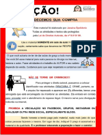 caderno_interativo_-_classes_gramaticais_-_volume_1.pdf