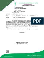 INFORME CAJA 001.docx