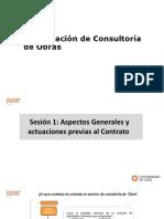 Curso Taller Contratación de Consultoria de Obras (1).pdf